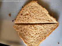 foodtravelandmakeup-bread pakora (17)
