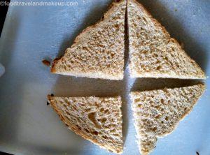foodtravelandmakeup-bread pakora (18)