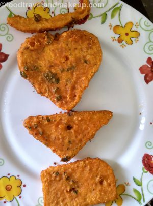 foodtravelandmakeup-bread pakora (24)