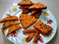 foodtravelandmakeup-bread pakora (27)