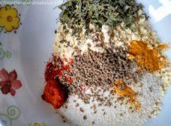 foodtravelandmakeup-bread pakora (6)