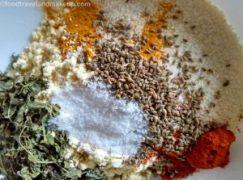 foodtravelandmakeup-bread pakora (8)