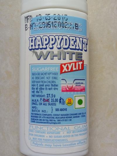 foodtravelandmakeup silica gel bag reuse (2).jpg