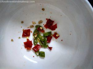 Smoky Raita-foodtravelandmakeup.com (10)