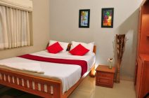 wayanad-cliff-wayanad-bed-room-46235200368fs