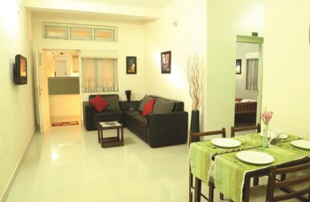 wayanad-cliff-wayanad-living-and-dining-area-of-apartments-58555531532fs