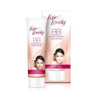 fairlovely-bb-cream