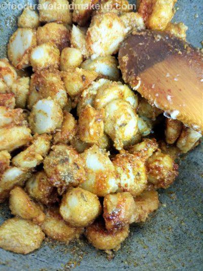 foodtravelandmakeup-com-arbi-masala-fry-10