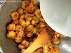 foodtravelandmakeup-com-arbi-masala-fry-13