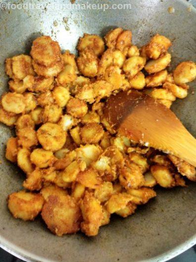 foodtravelandmakeup-com-arbi-masala-fry-14