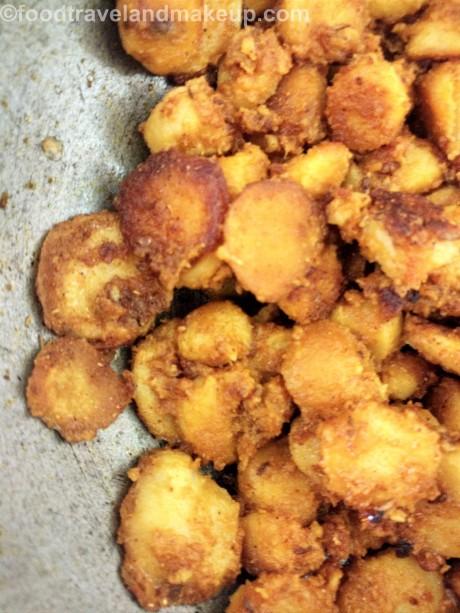 foodtravelandmakeup-com-arbi-masala-fry-18