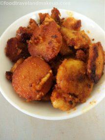 foodtravelandmakeup-com-arbi-masala-fry-19