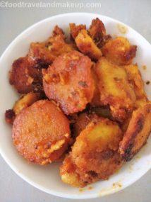 foodtravelandmakeup-com-arbi-masala-fry-20