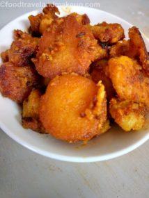 foodtravelandmakeup-com-arbi-masala-fry-21