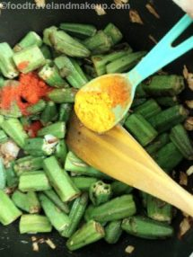 foodtravelandmakeup-com-bhindi-dopyaza-10