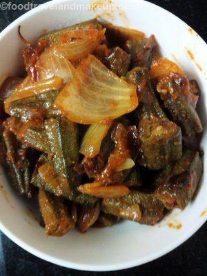 foodtravelandmakeup-com-bhindi-dopyaza-21