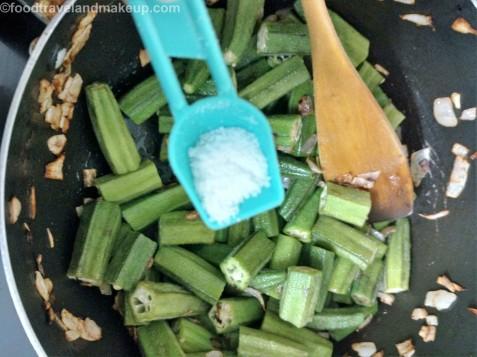 foodtravelandmakeup-com-bhindi-dopyaza-8