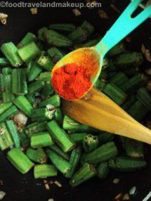 foodtravelandmakeup-com-bhindi-dopyaza-9