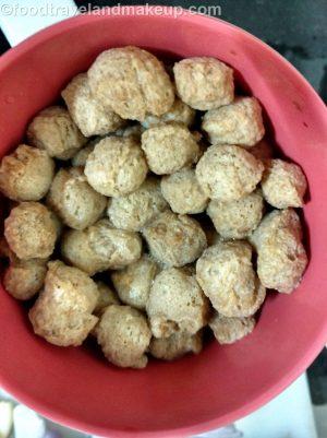 foodtravelandmakeup-com-biryani-pulao-12