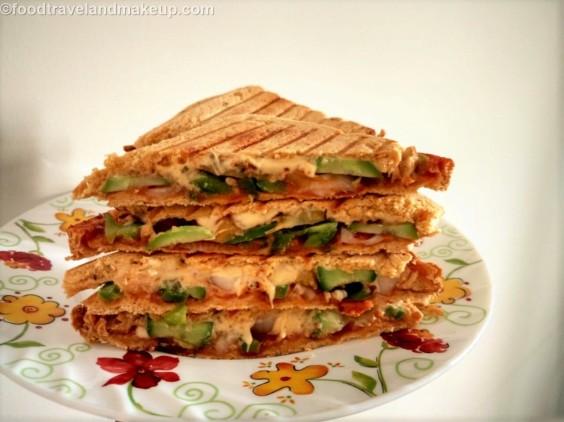 foodtravelandmakeup-com-cheese-salad-sandwich-10