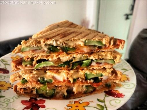 foodtravelandmakeup-com-cheese-salad-sandwich-11