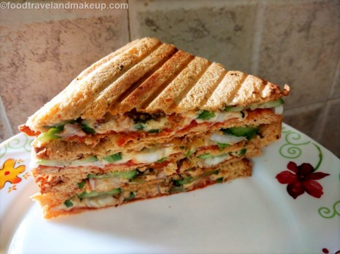 foodtravelandmakeup-com-cheese-salad-sandwich-12
