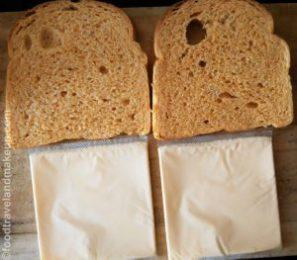 foodtravelandmakeup-com-cheese-salad-sandwich-2