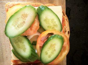 foodtravelandmakeup-com-cheese-salad-sandwich-8