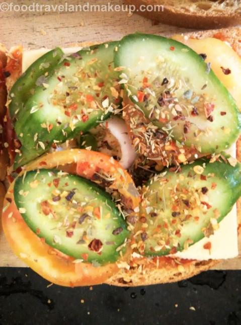 foodtravelandmakeup-com-cheese-salad-sandwich-9