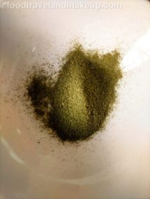 foodtravelandmakeup-com-cumin-mint-rice-13