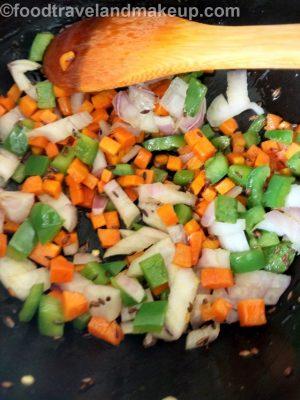 foodtravelandmakeup-com-cumin-mint-rice-14