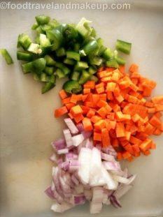 foodtravelandmakeup-com-cumin-mint-rice-2