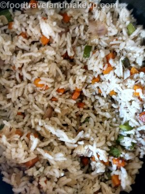 foodtravelandmakeup-com-cumin-mint-rice-5