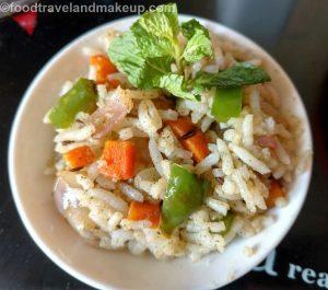 foodtravelandmakeup-com-cumin-mint-rice-7
