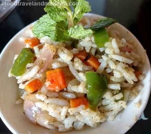 foodtravelandmakeup-com-cumin-mint-rice-8