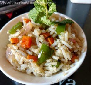 foodtravelandmakeup-com-cumin-mint-rice-9