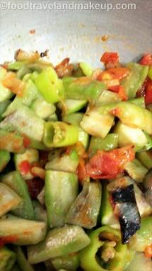 foodtravelandmakeup-com-gilki-ki-sabzi-sponge-groud-9