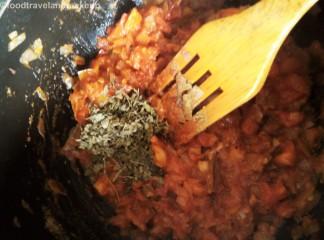 foodtravelandmakeup-com-paneer-curry-14