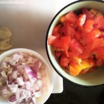 foodtravelandmakeup-com-paneer-curry-3