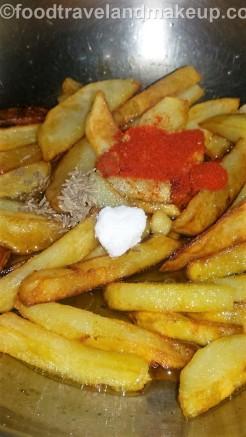 foodtravelandmakeup-com-talith-olu-9
