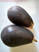 foodtravelandmakeup.com tamatar baingan tamatar vagun (3)