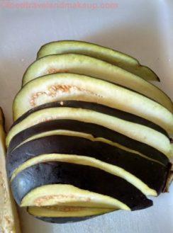 foodtravelandmakeup.com tamatar baingan tamatar vagun (7)