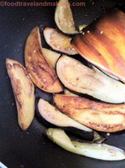 foodtravelandmakeup.com tamatar baingan tamatar vagun (9)