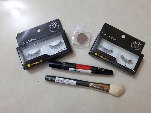 foodtravelandmakeup PAC products.jpg