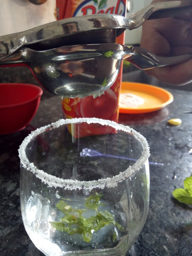 foodtravelandmakeup Pomegranate Mint Mocktail Recipe Step 4.jpg