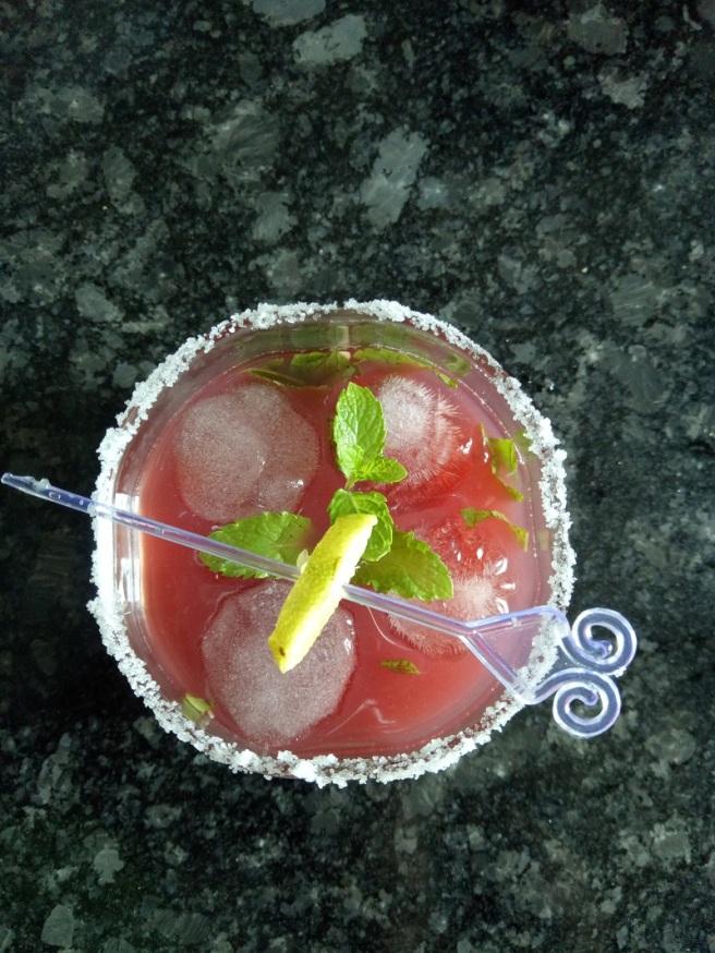 foodtravelandmakeup Pomegranate Mint Mocktail Recipe Step 7.jpg