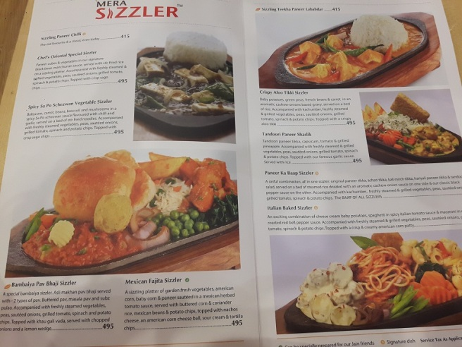 foodtravelandmakeup restaurant review Cream Center Menu 2.jpg