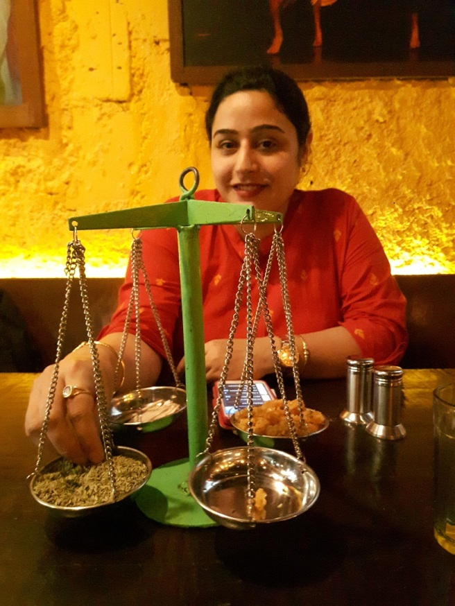 foodtravelandmakeup Restaurant Review Urban Tadka (4).jpg