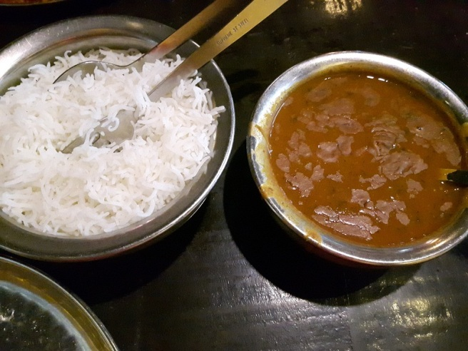 foodtravelandmakeup-restaurant-review-urban-tadka-rajma-rice