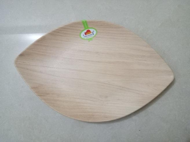 foodtravelandmakeup shopping spree servewell plate.jpg